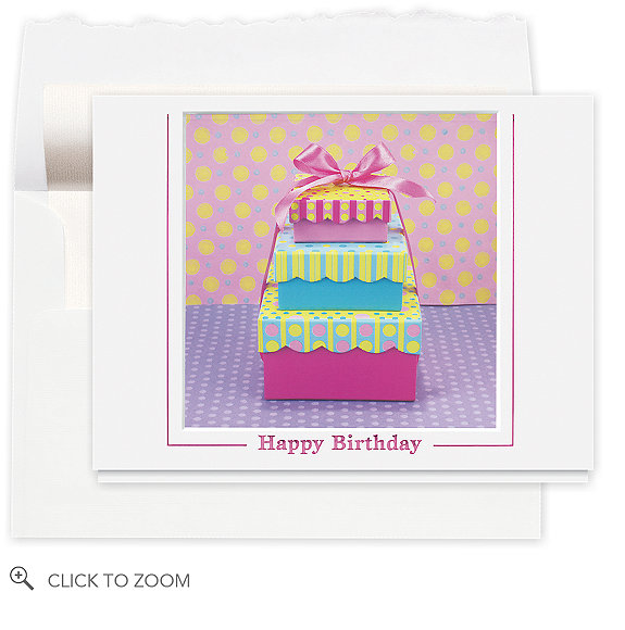 Happy Birthday Products On Sale