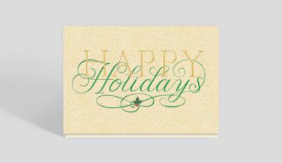 Company Holiday Party Invitations for great invitations example