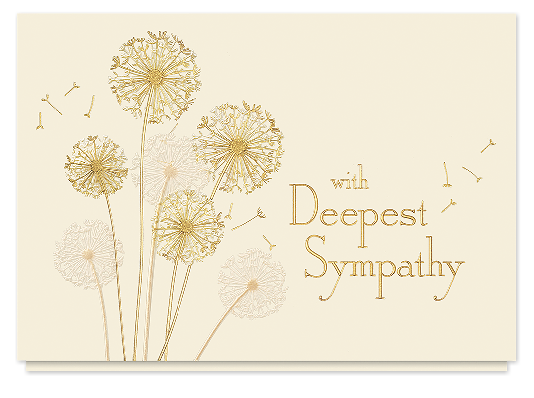 what is the appropriate time frame to send a sympathy card