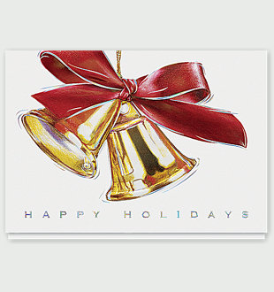 Previous winners finalists business greeting cards christmas cards catherine mcauley high school north waterboro me view more info about the winner see the final card m4hsunfo