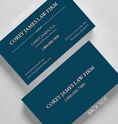 Traditional business cards the gallery collection helix business card standard size reheart