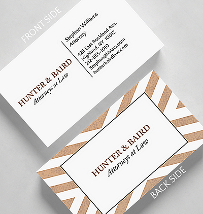 Browse all business cards the gallery collection sand dune business card standard size colourmoves