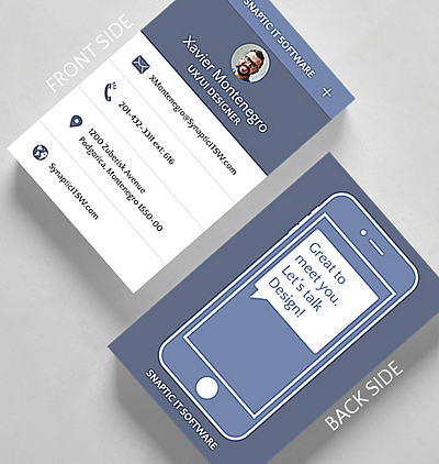 Mobile business card standard size 1027600 business christmas cards mobile business card credit card size colourmoves
