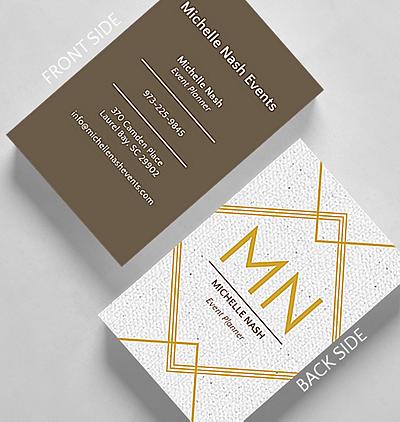 Nouveau business card credit card size 1027814 business christmas texture lines business card credit card size colourmoves