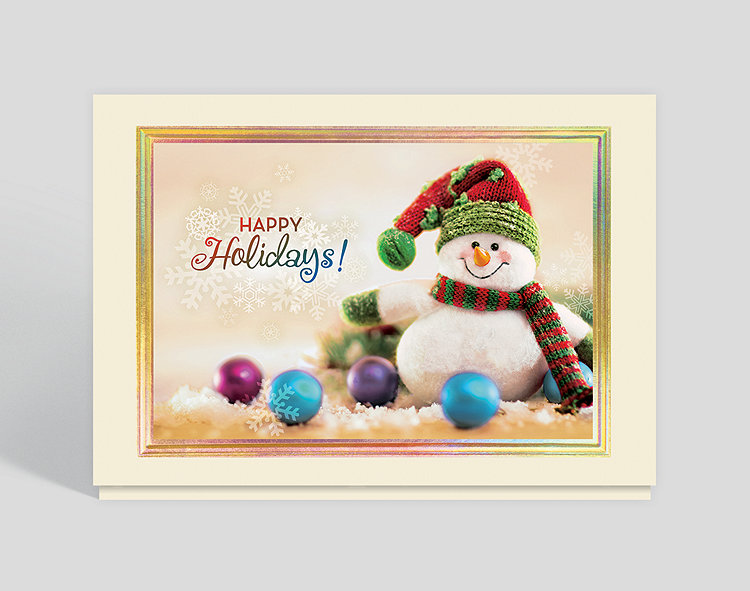 The Gallery Collection Christmas Cards.The Gallery Collection Christmas Cards Finish Line Phone