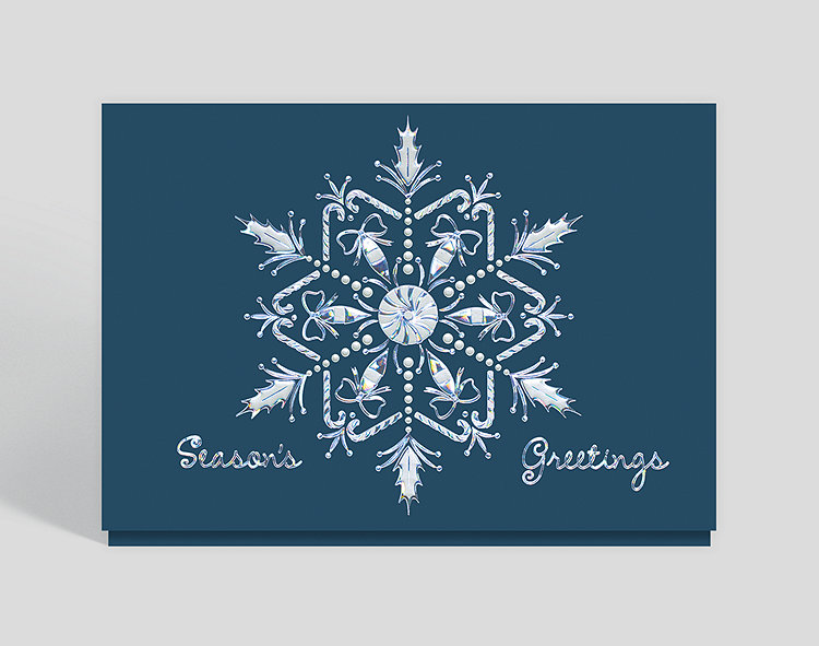 Seasons greetings icons holiday card 305134 business christmas cards seasons greetings icons holiday card click to view larger m4hsunfo Gallery