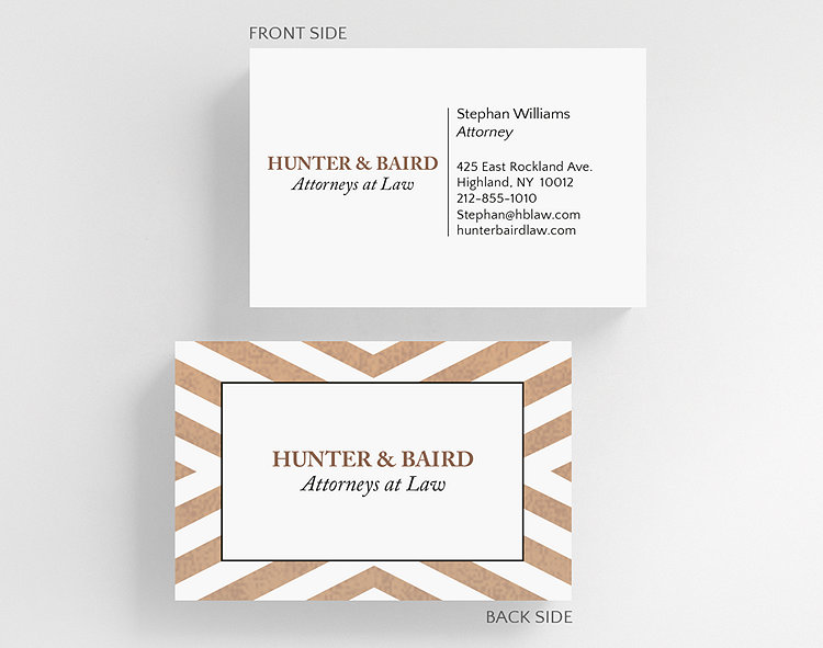 Sand dune business card credit card size 1027802 business sand dune business card credit card size click to view larger reheart Gallery
