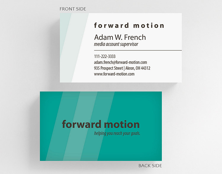 Vertical shades business card standard size 1027499 business vertical shades business card standard size click to view larger colourmoves