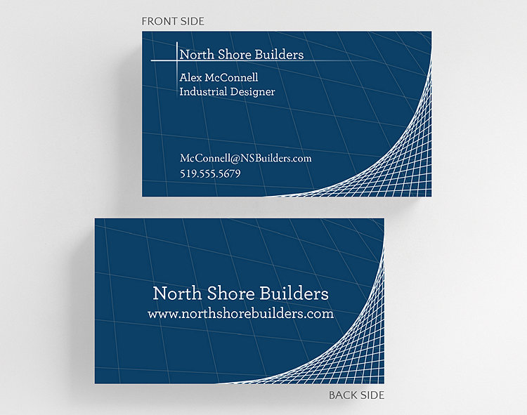 Grid business card standard size 1027609 business christmas cards grid business card standard size click to view larger reheart Gallery