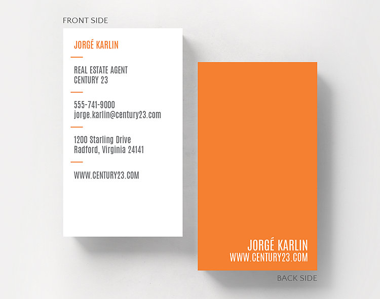 divvy business card standard size 1027583 business christmas cards