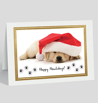 Website exclusive holiday greeting cards business christmas cards card m4hsunfo