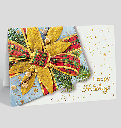 The Gallery Collection Christmas Cards.50 Off Christmas Sale The Gallery Collection