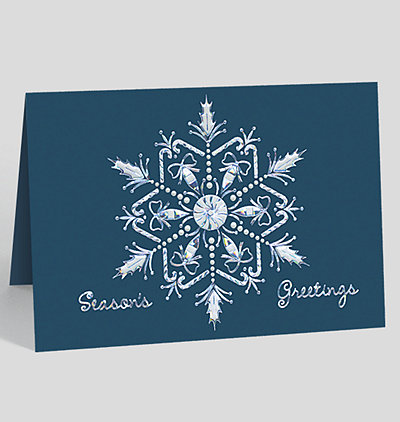 Holiday seasons greetings cards the gallery collection seasons greetings icons holiday card m4hsunfo Images