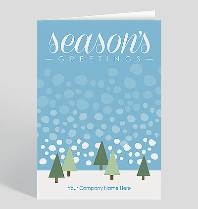 Construction pattern christmas card 1025555 business christmas cards have a merry christmas card reheart Image collections