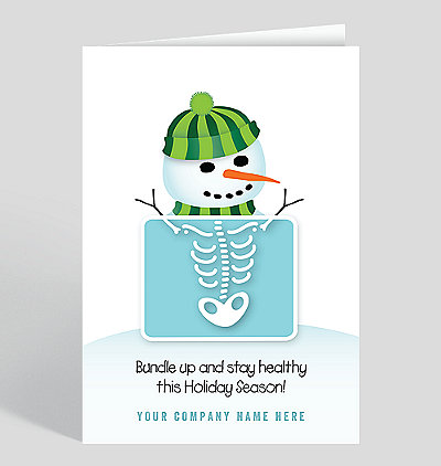 Doctor Who Christmas Cards.Doctors Healthcare Industry Christmas Cards The Gallery Collection